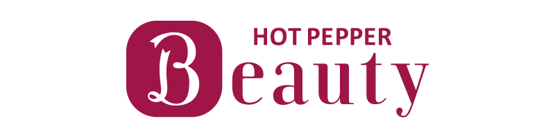 tit_hotpepperbeauty_logo01