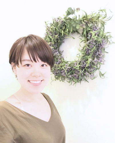 ishizawa_01