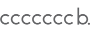 ccccccc b.