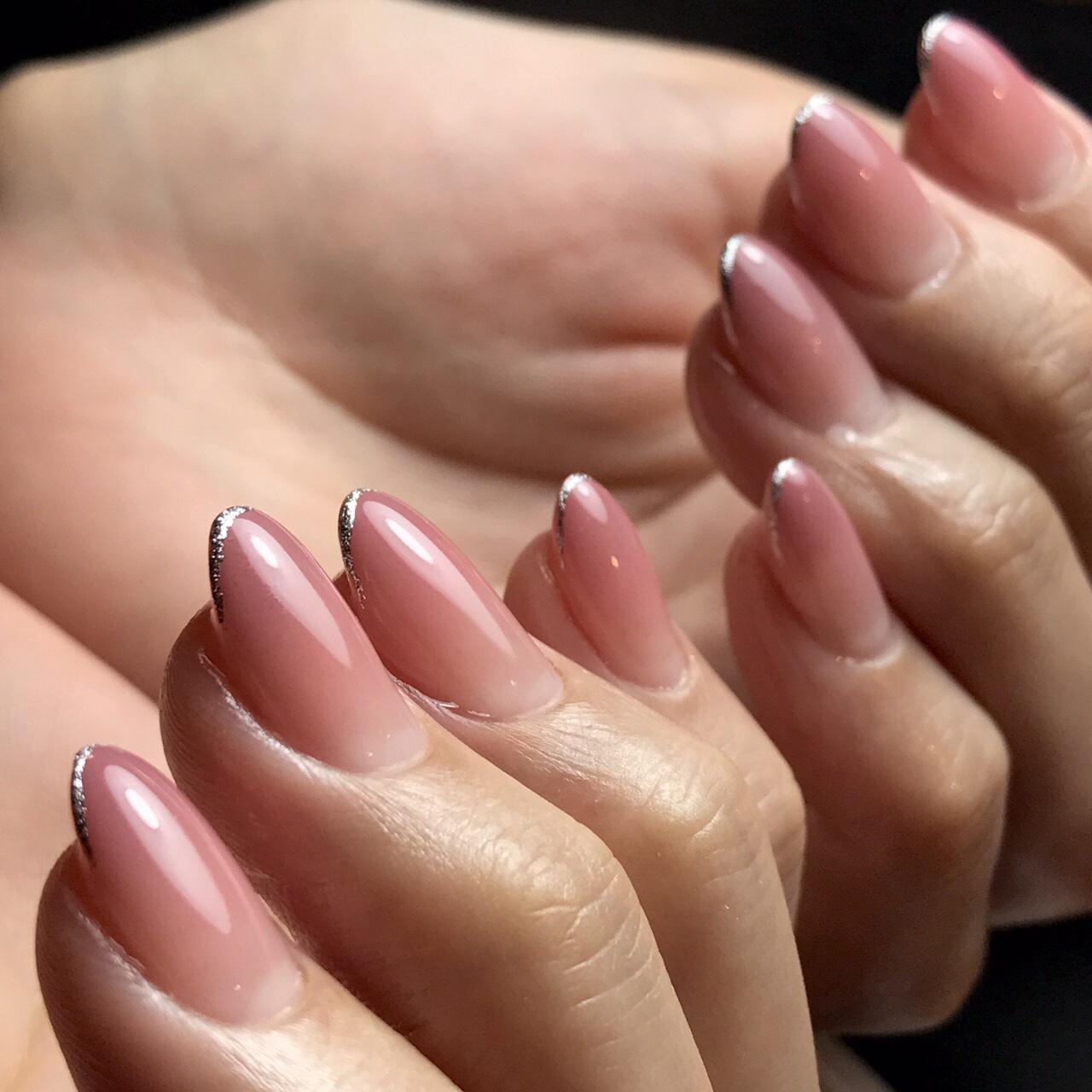 nail_new